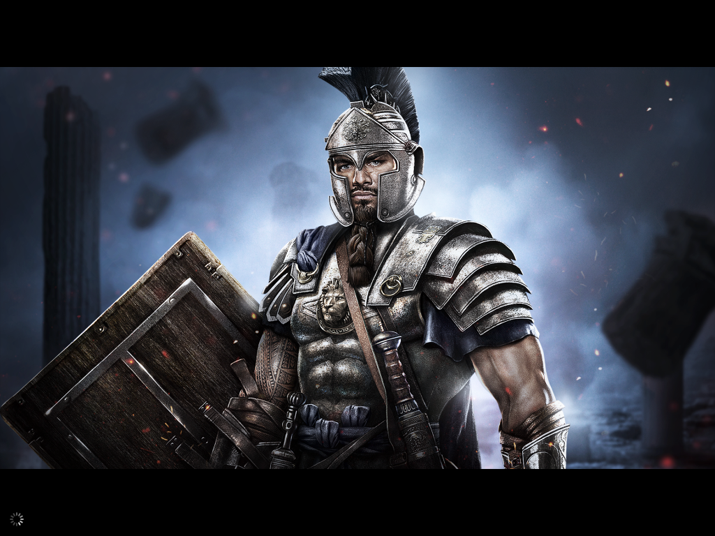 WWE Immortals Images Roman Reigns In HD Wallpaper And Background Photos