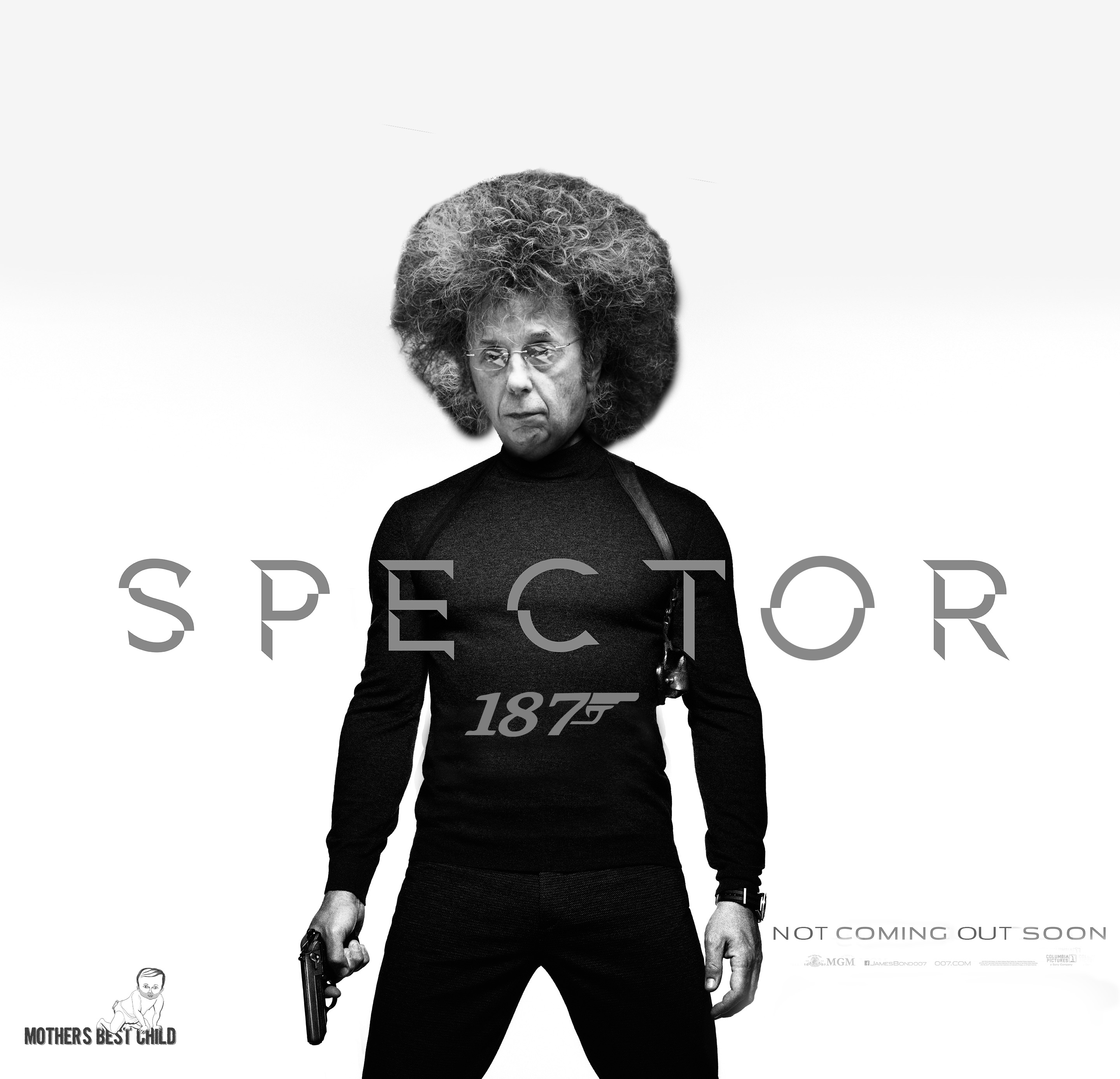 007 background image - Q 007 Images Spector Hd Wallpaper And Background Photos
