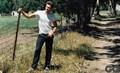 Scott Eastwood - hottest-actors photo