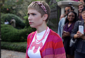 """Scream Queens """"Beware of Young Girls"""" (1x07) promotional picture"""