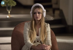 """Scream Queens """"Seven Minutes In Hell"""" (1x06) promotional pictures"""