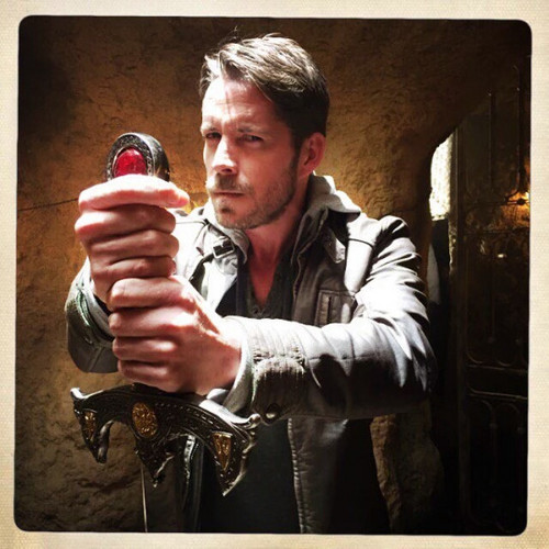 Sean Maguire: Once Upon A Time Images Sean Maguire Wallpaper And