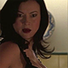 Seed of Chucky - jennifer-tilly icon