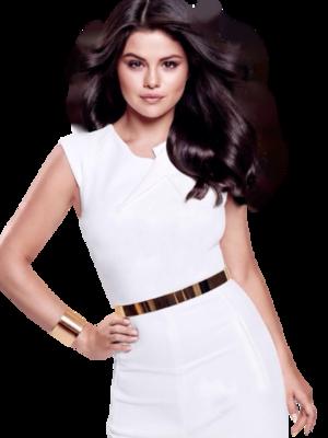 Selena beauty♔♥