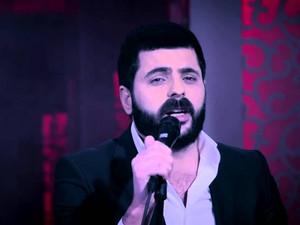 Selim Serhed(1982-2015)