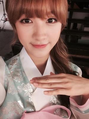Seunghee_chuseok