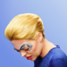 Seven of Nine - seven-of-nine icon
