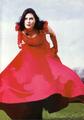 Sharon Den Adel - within-temptation photo