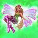 Sirenix 3D (Icons) - the-winx-club icon