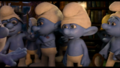 Smurfs 2  - the-smurfs photo