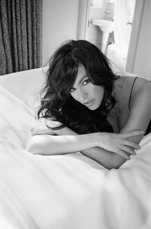 Sofia Vergara - Nino Munoz Photoshoot - 2012