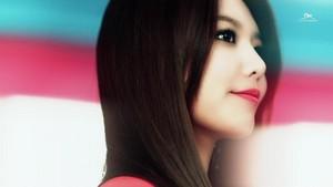 Sooyoung mr mr screencap