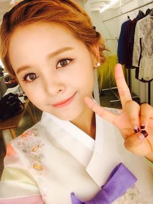 Sorn_chuseok
