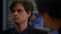Spencer and Rossi - criminal-minds photo