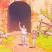 Spirited Away - hayao-miyazaki icon
