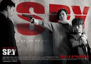 Spy Poster2