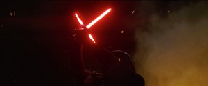 ster Wars: The Force Awakens Trailer - Screencaps