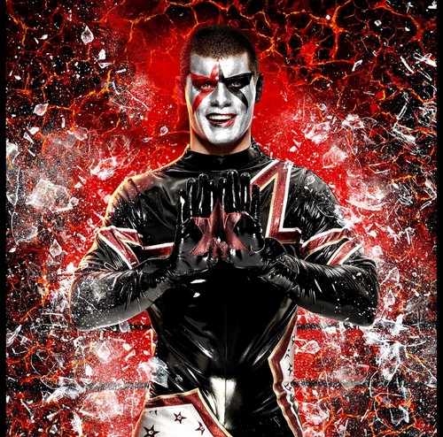 WWE Images Stardust HD Wallpaper And Background Photos