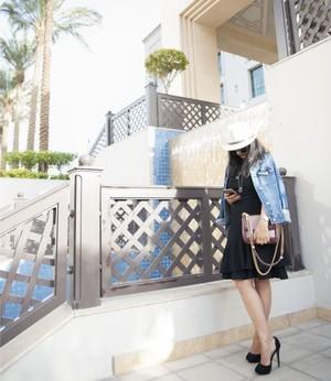 Style Destino Dubai Vegan Fashion Vegan Beauty Copy 500x577