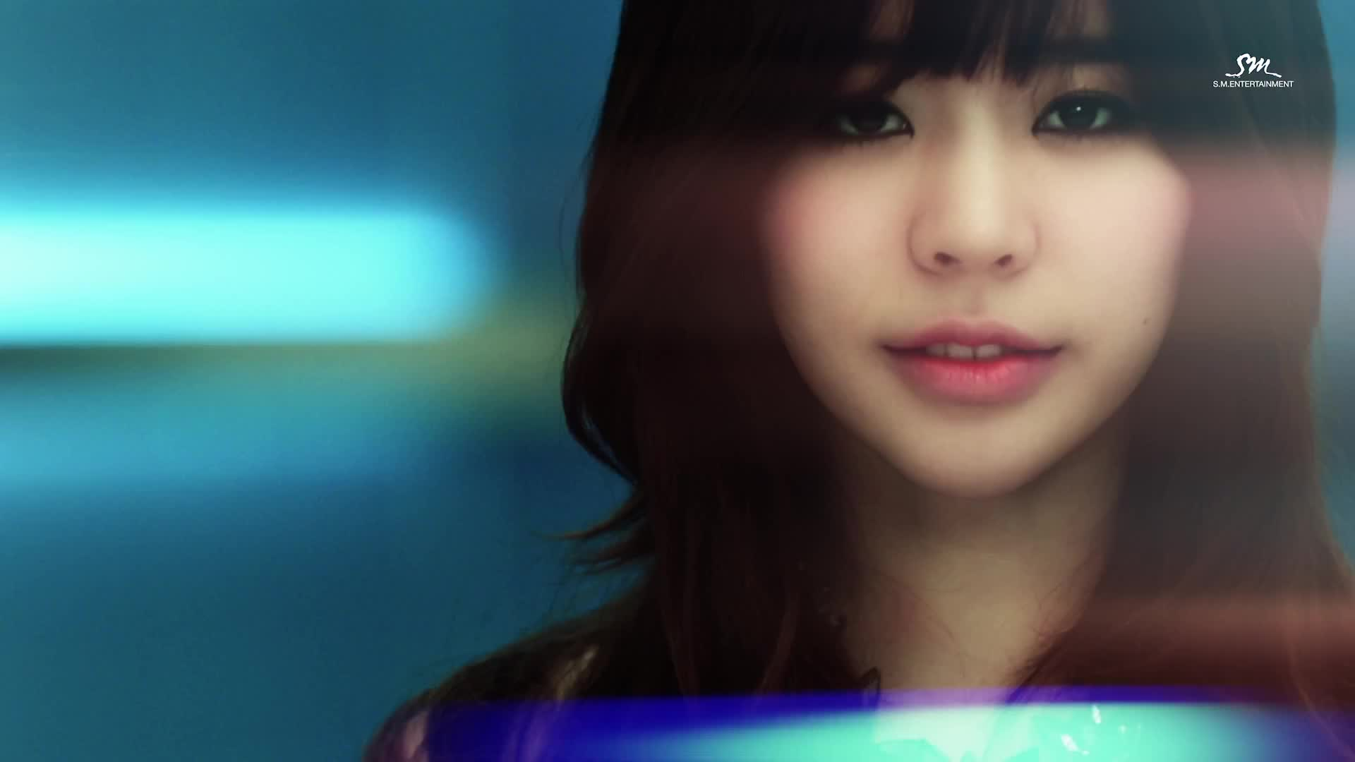 Sunny mr mr screencap - Girls Generation/SNSD Photo ...
