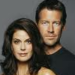 Susan and Mike - desperate-housewives icon