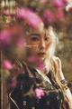 Taeyeon Solo Teaser - girls-generation-snsd photo