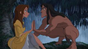 Tarzan 1999 BDrip 1080p ENG ITA x264 MultiSub Shiv .mkv snapshot 00.39.04 2014.08.21 09.32.25