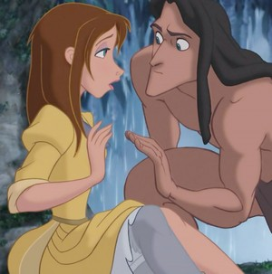 Tarzan  1999  BDrip 1080p ENG ITA x264 MultiSub  Shiv .mkv snapshot 00.39.06  2014.08.21 09.33.27