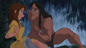 Tarzan  1999  BDrip 1080p ENG ITA x264 MultiSub  Shiv .mkv snapshot 00.39.06  2014.08.21 09.33.56