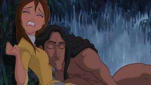 Tarzan  1999  BDrip 1080p ENG ITA x264 MultiSub  Shiv .mkv snapshot 00.39.09  2014.08.21 09.35.01