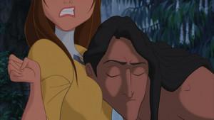 Tarzan 1999 BDrip 1080p ENG ITA x264 MultiSub Shiv .mkv snapshot 00.39.10 2014.08.21 09.35.07