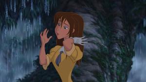 Tarzan 1999 BDrip 1080p ENG ITA x264 MultiSub Shiv .mkv snapshot 00.39.30 2014.08.21 09.45.32