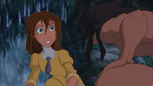 Tarzan 1999 BDrip 1080p ENG ITA x264 MultiSub Shiv .mkv snapshot 00.40.00 2014.08.21 09.46.38