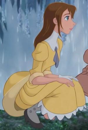 Tarzan 1999 BDrip 1080p ENG ITA x264 MultiSub Shiv .mkv snapshot 00.40.04 2014.08.21 09.46.57