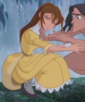 Tarzan  1999  BDrip 1080p ENG ITA x264 MultiSub  Shiv .mkv snapshot 00.40.08  2014.08.21 09.47.27