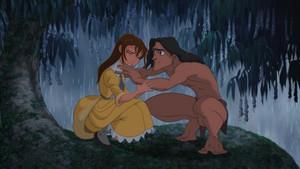 Tarzan 1999 BDrip 1080p ENG ITA x264 MultiSub Shiv .mkv snapshot 00.40.08 2015.04.09 19.05.21