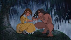 Tarzan 1999 BDrip 1080p ENG ITA x264 MultiSub Shiv .mkv snapshot 00.40.08 2015.04.09 19.05.59