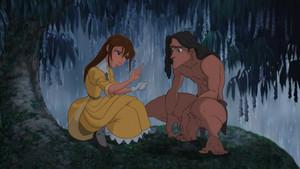 Tarzan 1999 BDrip 1080p ENG ITA x264 MultiSub Shiv .mkv snapshot 00.40.09 2014.08.21 09.48.11