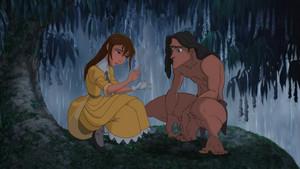 Tarzan 1999 BDrip 1080p ENG ITA x264 MultiSub Shiv .mkv snapshot 00.40.09 2014.08.21 09.48.16