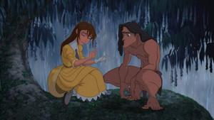 Tarzan 1999 BDrip 1080p ENG ITA x264 MultiSub Shiv .mkv snapshot 00.40.09 2014.08.21 09.48.21