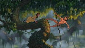 Tarzan 1999 BDrip 1080p ENG ITA x264 MultiSub Shiv .mkv snapshot 00.40.33 2014.11.18 20.53.18