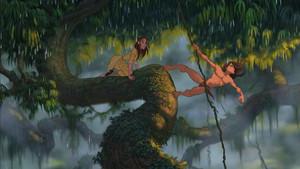 Tarzan 1999 BDrip 1080p ENG ITA x264 MultiSub Shiv .mkv snapshot 00.40.33 2014.11.18 20.53.48