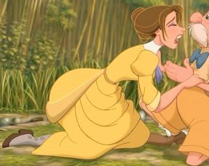 Tarzan 1999 BDrip 1080p ENG ITA x264 MultiSub Shiv .mkv snapshot 00.45.43 2014.08.21 09.58.28