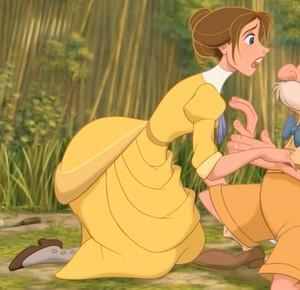 Tarzan 1999 BDrip 1080p ENG ITA x264 MultiSub Shiv .mkv snapshot 00.45.43 2014.08.21 09.58.36