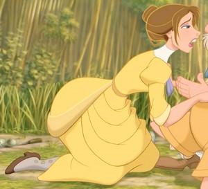 Tarzan 1999 BDrip 1080p ENG ITA x264 MultiSub Shiv .mkv snapshot 00.45.43 2015.04.09 19.11.12