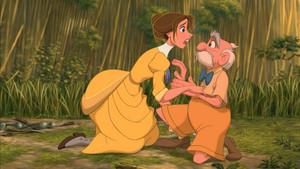 Tarzan  1999  BDrip 1080p ENG ITA x264 MultiSub  Shiv .mkv snapshot 00.45.43  2015.04.09 19.11.26