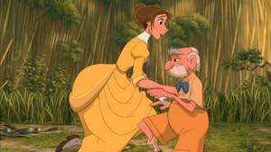 Tarzan 1999 BDrip 1080p ENG ITA x264 MultiSub Shiv .mkv snapshot 00.45.44 2014.08.21 09.58.55