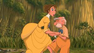 Tarzan 1999 BDrip 1080p ENG ITA x264 MultiSub Shiv .mkv snapshot 00.45.44 2014.08.21 09.59.09