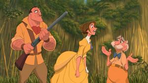 Tarzan 1999 BDrip 1080p ENG ITA x264 MultiSub Shiv .mkv snapshot 00.46.13 2014.08.21 10.01.25