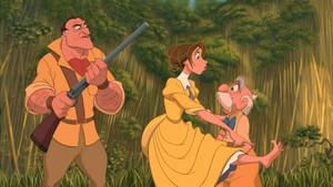 Tarzan 1999 BDrip 1080p ENG ITA x264 MultiSub Shiv .mkv snapshot 00.46.14 2014.08.21 10.01.45